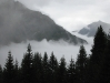 Fb-Mont-Blanc-194.jpg