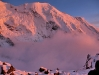 Fb-Mont-Blanc-216.jpg