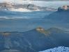 Fb-Mont-Blanc-220.jpg