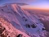 Fb-Mont-Blanc-258.jpg