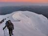 Fb-Mont-Blanc-273.jpg