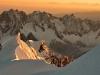 Fb-Mont-Blanc-280.jpg