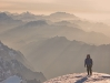 Fb-Mont-Blanc-284.jpg