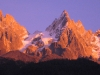 Fb-Mont-Blanc-353.jpg