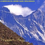 everest-lhotse