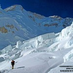 gasherbrum-pass