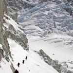 kang-icefall