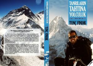 Everest Full_5