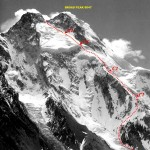 broad_peak