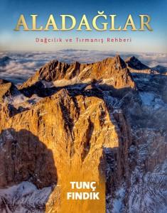 Aladaglar_Book_Cover